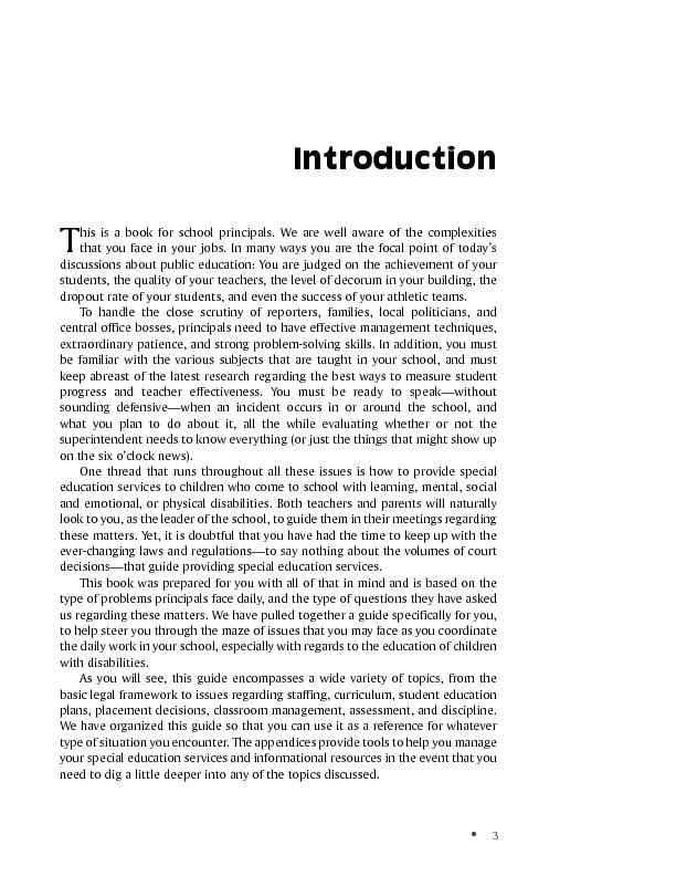 Free Essays on Example Of Descriptive Essay - Brainiacom
