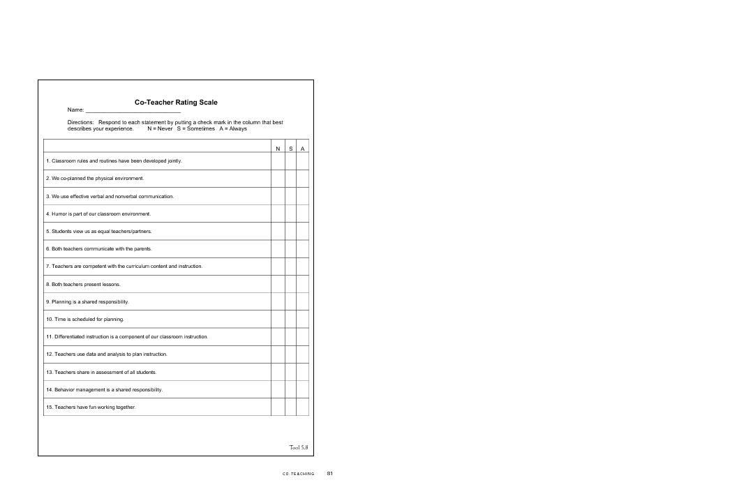 ebook Knieendoprothetik: Indikationen, Operationstechnik, Nachbehandlung, Begutachtung 2015